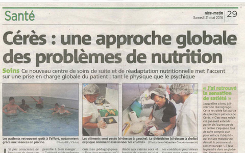 article-nutri