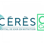 Conférence ceres + c2care