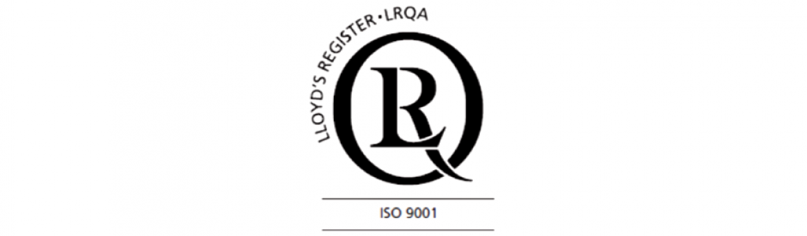 RENOUVELLEMENT CERTIFICATION ISO 9001